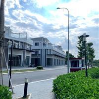 Cho thuê Shophouse view sông Mizuki Park 225m2, giá chỉ 17 triệu/tháng