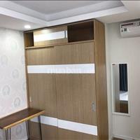 Cho thuê căn hộ 2 phòng ngủ M-One Quận 7 giá thỏa thuận