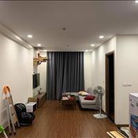 Chính chủ cắt lỗ bán nhanh căn hộ Garden City tòa CT4 Thạch Bàn, Long Biên, Hà Nội