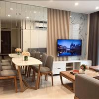 Chỉ 500 triệu sở hữu ngay căn 2 phòng ngủ tại Vinhomes Smart City
