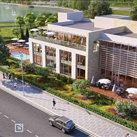 Bán căn hộ cao cấp tại Vinhomes Green Bay 42m2 giá 1.38 tỷ