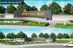 Dự án Biên Hòa New City Đồng Nai - ảnh tổng quan - 1