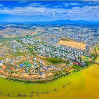 Chính chủ cắt lỗ 1 tỷ bán gấp lô đất mặt tiền Nguyễn Phước Lan gần cầu Hòa Xuân, trung tâm Đà Nẵng