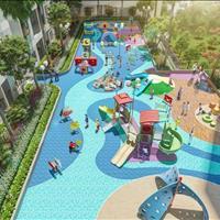Căn hộ Legacy Central Thuận An - Đầu tư sinh lời ngay chỉ từ 840 triệu quà tặng hấp dẫn đến 7 tỷ