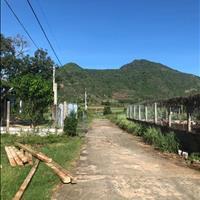 Bán đất huyện Cam Lâm - Khánh Hòa giá 880 triệu