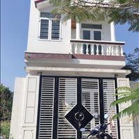 Bán nhà hai mặt tiền 3 tầng giá bằng lô đất phố Hoà Xuân quận Cẩm Lệ - Đà Nẵng giá thỏa thuận