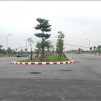 Bán đất đường Thời Đại khu đô thị TNR Star Đồng Văn