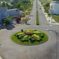 Vĩnh Long New Town - chủ đầu tư Hưng Thịnh chiết khấu 24%