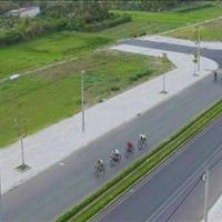 Đất nền sổ đỏ Vĩnh Long Vĩnh Long New Town có hỗ trợ vay ngân hàng