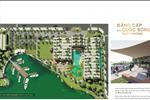 Dự án Biên Hòa New City Đồng Nai - ảnh tổng quan - 3