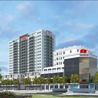 Bán chung cư Thành Công - thành phố Thái Bình giá 780 triệu/căn