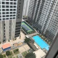 Căn hộ Giai Việt quận 8, bán gấp 2 phòng ngủ, 2,95 tỷ, 3 phòng ngủ, 3,95 tỷ view đẹp, giá cực tốt