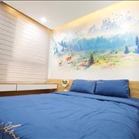Bán căn hộ tại Vinhomes Green Bay căn hộ 2 phòng ngủ 1,87 tỷ, 3 phòng ngủ giá 3,6 tỷ