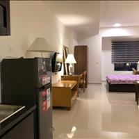 Cho thuê căn officetel Sunrise Cityview Quận 7 - TP Hồ Chí Minh giá 9 triệu/tháng