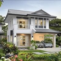 Bán 1 lô duy nhất 500m2 xây biệt thự Tam Phước, Biên Hòa