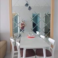 Chuyên cho thuê căn hộ Prosper Plaza, quận 12 giá thuê 6-10tr/tháng, có và không nội thất, nhà đẹp