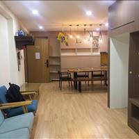 Cho thuê căn hộ Starlight Quận 6, 2 phòng ngủ 1WC 70m2 full nội thất 10tr/tháng