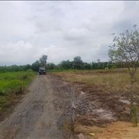 Bán đất huyện Đất Đỏ - Bà Rịa Vũng Tàu giá 750 triệu