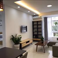 Cho thuê căn hộ Quận 7 - Thành phố Hồ Chí Minh giá 10 triệu