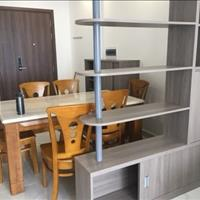 Cho thuê căn hộ cao cấp Richmond, 3 phòng ngủ, nội thất đầy đủ, cao cấp