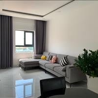 Bán căn hộ quận Bình Tân - Thành phố Hồ Chí Minh giá 3.6 tỷ