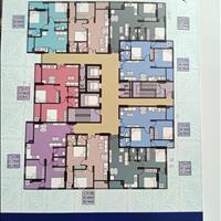 Bán căn hộ ở liền - liền kề Vincom thanh toán 420 triệu nhận nhà ngay