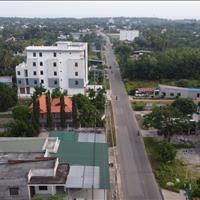 Bán đất mặt tiền đường Nguyễn Du, Cam Bình, Thị xã La Gi, Bình Thuận