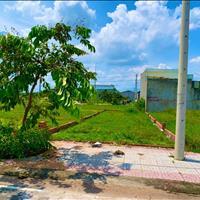 Lô đất tái định cư 90m2 cần tìm chủ mới giá 1,05 tỷ bớt lộc