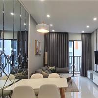 580tr/căn SHR giá gốc CĐT full nội thất đã hoàn thiện ngay ngã tư Bốn Xã 2PN ,2WC