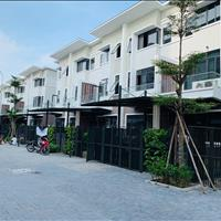Bán nhà phố thương mại shophouse Mizuki Park - giá ưu đãi 8.25 tỷ