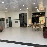 Cho thuê cửa hàng, mặt bằng bán lẻ quận Thủ Đức - Hồ Chí Minh giá 12 triệu
