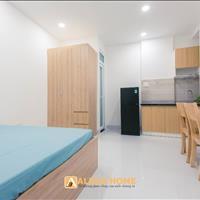 Căn hộ cao cấp Tân Bình - Full nội thất - Mới 100% - gần trung tâm, siêu thị, trường học