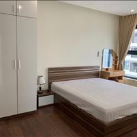 Chung cư Imperia Garden 120m², 3 phòng ngủ đủ đồ 21 triệu/tháng