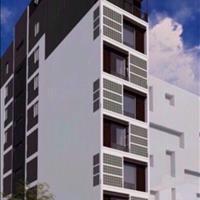 Cho thuê 3 tòa khách sạn cao cấp trung tâm Nha Trang