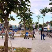 Bán đất khu phố điện âm trung tâm quận Thanh Khê - Đà Nẵng