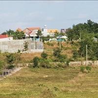 Đất biệt thự 4tr/m2, 592m2 thành phố Biên Hòa - Đồng Nai