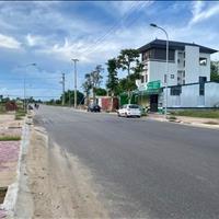 Bán đất đường 24m xã Hưng Lộc, thành phố Vinh, Nghệ An