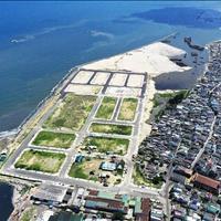 Nhà phố biển La Gi chỉ 1.9 tỷ view Biển, chiết khấu 3% giai đoạn 1, TT góp 6 tháng 0% lãi suất