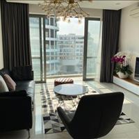 Bán căn hộ Riverpark Premier 123m2 nhà siêu đẹp 2 phòng ngủ 1 phòng làm việc giá chỉ 9.5 tỷ