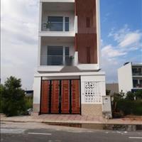 Bán nhà 1 trệt 2 lầu dự án Centana Điền Phúc Thành giá 3.8 tỷ, đất 58m2 sàn 148m2