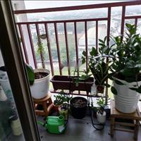 Bán căn hộ Vision Bình Tân 56m2 2 phòng ngủ 2WC giá 1,62 tỷ