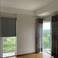 Bán căn hộ Flora Anh Đào, căn góc có ban công giá 1.93 tỷ view Landmark 81