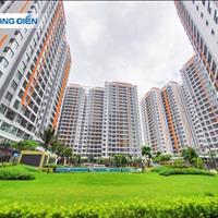 Chính chủ không có nhu cầu ở cần bán lại căn hộ Safira Khang Điền nhà mới nhận bàn giao