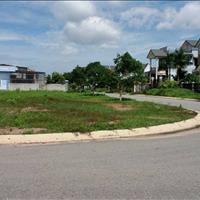 Cần vốn làm ăn gia đình bán gấp 150m2 đất thổ cư giá 790tr ngay KĐT Mỹ Phước 3, SHR, dân cư sầm uất