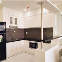 Cho thuê căn hộ 2 phòng ngủ, 70m2 chung cư Celadon City Tân Phú giá 10/tháng
