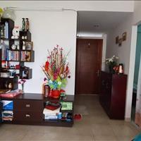 Chính chủ cho thuê căn hộ 2 phòng ngủ 1 WC Ehome 3 quận Bình Tân