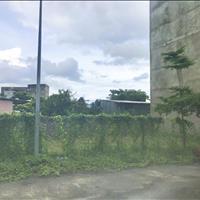 Bán đất Huỳnh Tấn Phát gần UBND Phú Xuân, Nhà Bè, giá 1,5 tỷ/ 93m2, tặng GPXD, 0931337808