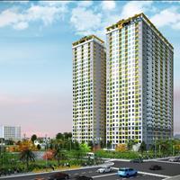 Bcons Plaza, căn hộ ngay làng Đại học giá chỉ 1.45 tỷ/căn 2PN, CK khủng 11%, miễn lãi suất 18 tháng