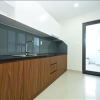 Chính chủ cho thuê căn hộ Phú Đông Premier 7 triệu