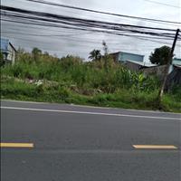 Bán đất quận Phú Giáo - Bình Dương giá 650 triệu